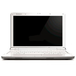 Laptop-sh-Lenovo-Ideapad-s12-1[1]