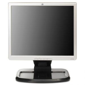 monitor+second+hand+HP+L1740+17+inch+diagonala[1]