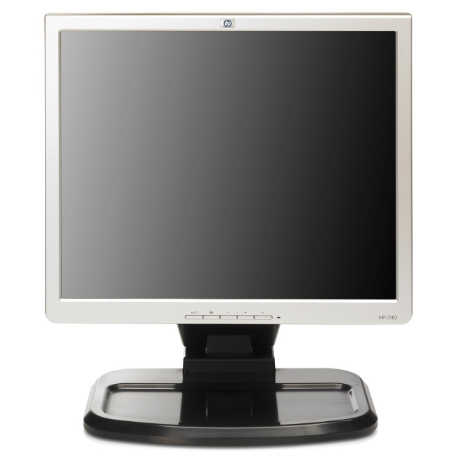 monitor+second+hand+HP+L1740+17+inch+diagonala[1]