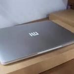 xiaomi mi notebook seamana cu apple macbook