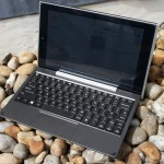 hybrid ieftin windows 10 venturer bravowin 10k