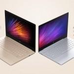 xiaomi notebook mi macbook clona