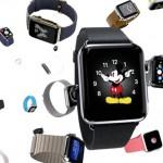 despre smartwatch