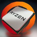 Noile Procesoare AMD Ryzen 5