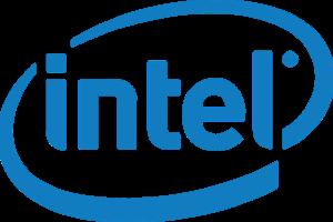 Intel, Google si Microsoft au anuntat o noua vulnerabilitate