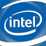 http://www.calculator-service.ro/blog/intel-isi-lanseaza-propriile-placi-video-pentru-jocuri/