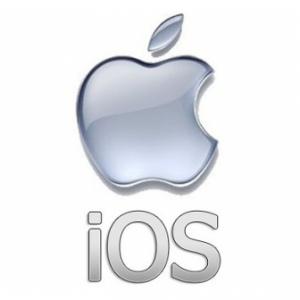 Care este cel mai bun sistem de operare – iOS sau Android