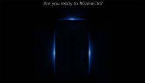 Nokia posibil sa intre în cursa telefoanelor de gaming