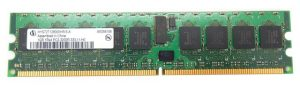 SK Hynix a prezentat un nou modul de memorie RAM DDR5