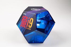 Intel va lansa procesoare cu 10 nuclee pentru platforma LGA-1151