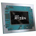 Procesoarele AMD Ryzen se vor lansa la CES 2019