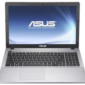 LAPTOP SH Asus F550L Intel i5-4200 2.36 Ghz 4GB, 640 GB,15.6""