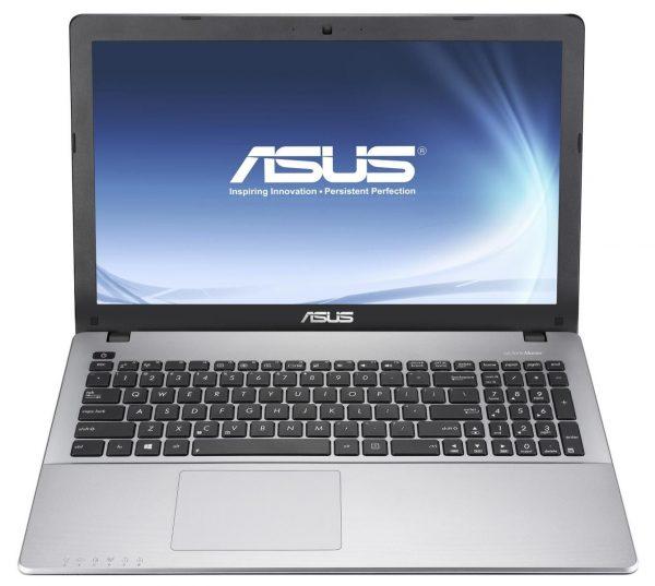 """LAPTOP SH Asus F550L Intel i5-4200 2.36 Ghz 4GB, 640 GB,15.6"""""""