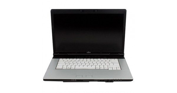 LAPTOP SH Fujitsu Lifebook E751, Intel Core i3-2310M 2.10GHz, 4 GB RAM, 250GB HDD, 15.6″