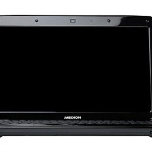 LAPTOP SH Medion Akoya E6224 Intel Core I3-2310M 2.10 GHz, 4GBRAM, 250 GB HDD, 15.6″ LED