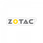 ZOTAC anunta seria GEFORCE RTX 2060 si un nou mini PC