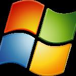Microsoft închide cele mai populare variante de windows