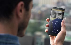 Samsung Galaxy S10 o mare problemă ce funcție să nu folosești