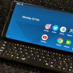 Smartphone-ul cu cele mai tari caracteristici într-un singur model