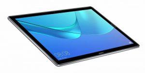 Cele mai bune tablete în 2019