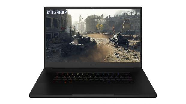 Razer anunță noul Blade Pro 17, vârf de gamă al laptopurilor de gaming