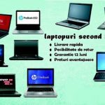 Laptopurile sunt - un gadget util și avantajos