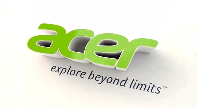 Acer este lider în Româna are cei mai mulțumiți clienți - Goldnet Service