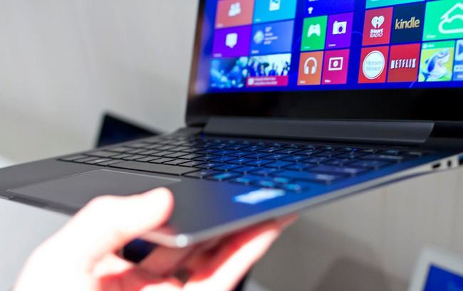 De ce sa alegi un laptop second hand