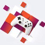 Google lansează o platformă de gaming bazată pe cloud