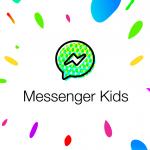 Facebook a introdus noi funcții pentru Messenger Kids.