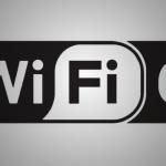 Wi-Fi 6 ce înseamnă și cum va schimba noul standard Internetul